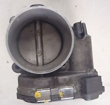 ALFA GTV/SPIDER 2.0 TWINSPARK THROTTLE BODY P/N 0280 750 102 98-